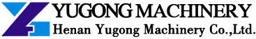Recognized Professional Drilling Rig Manufacturer- YUGONG Machinery