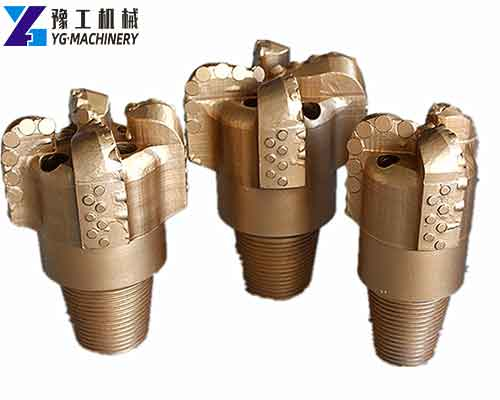 High Quality Diamond Drill Bit