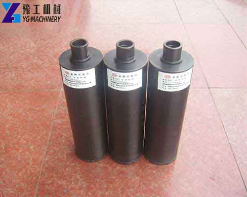 Diamond Core Drilling Bits in YG