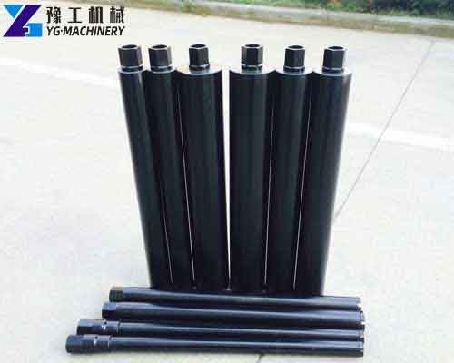 YG Diamond Core Drilling Bits for Sale