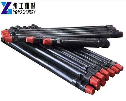 YG Drill Pipe for Sale