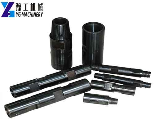 YG Drill Pipe