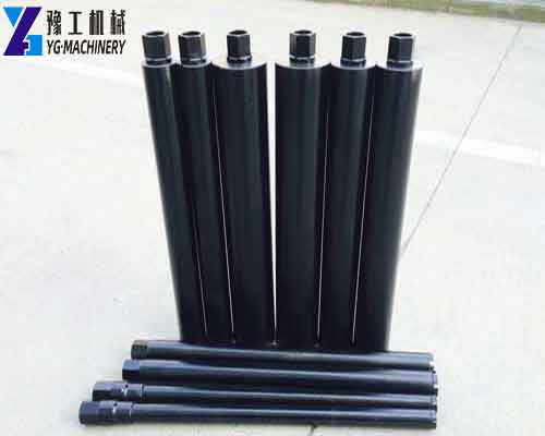 Diamond Core Drilling Bits for Sale