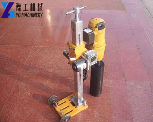 Diamond Core Drilling Rigs for Sale