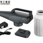 Blu Ray Anion Nano Spray Gun for Sale in United States